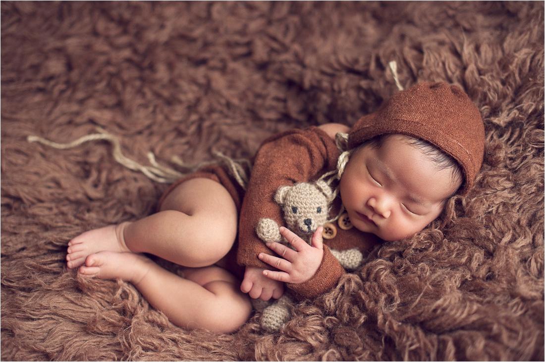 sessioni fotografiche natale bambini_0563.jpg