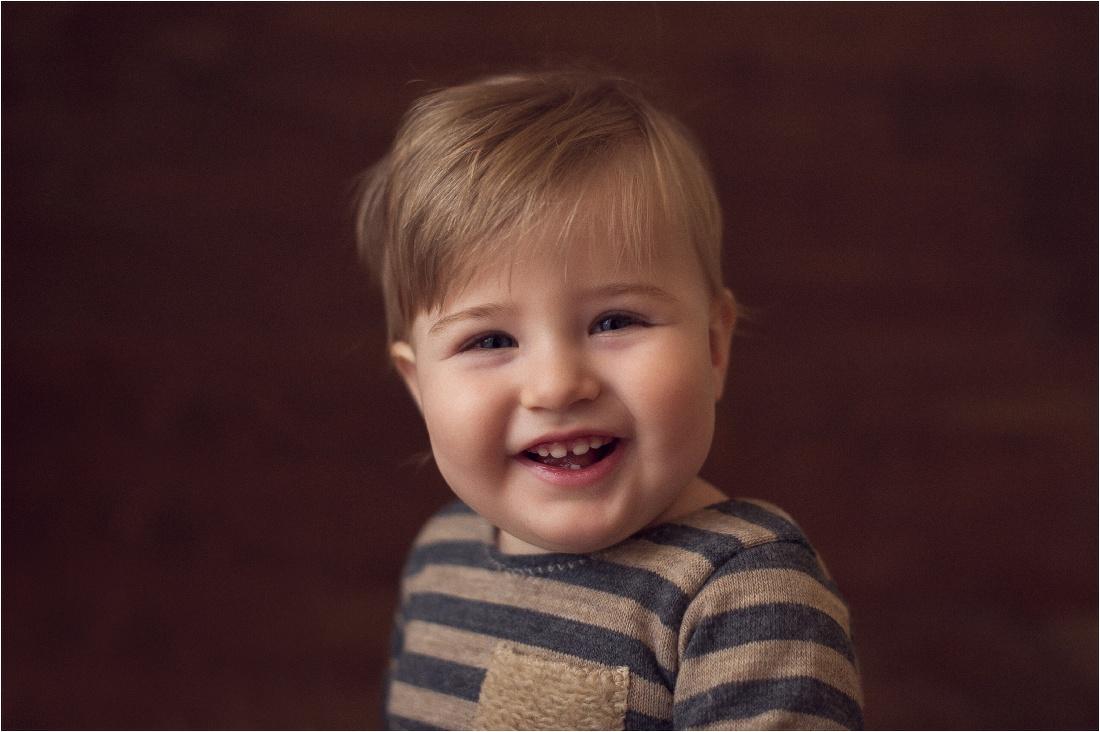 1 anno,bebe,christian,pubblicabile,studio,