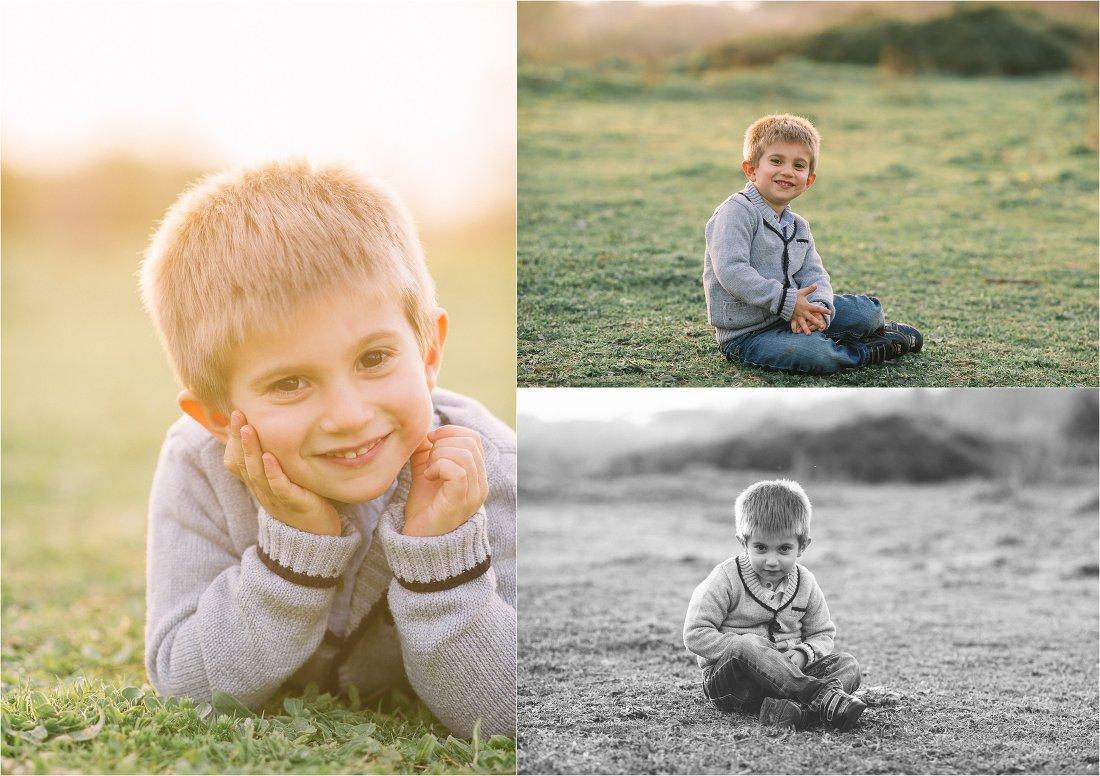 ChiaraeStefano-25_fotografo bambini roma.jpg