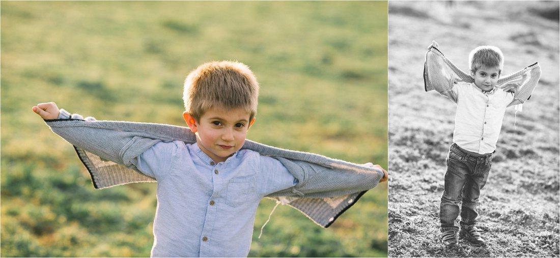 ChiaraeStefano-2_fotografo bambini roma.jpg