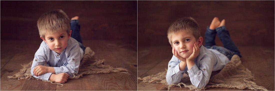 ChiaraeStefano-38_fotografo bambini roma.jpg