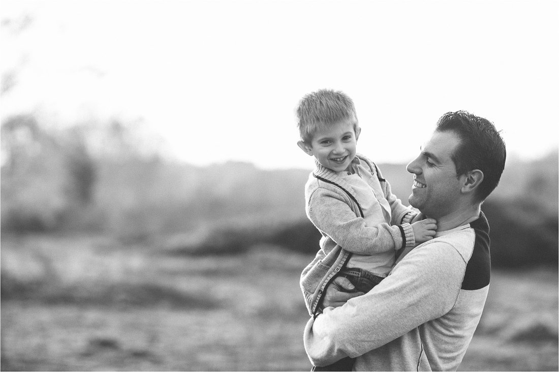 ChiaraeStefano-5_fotografo bambini roma.jpg
