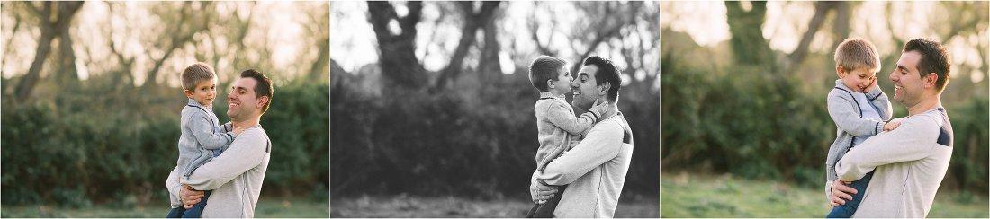 ChiaraeStefano-6_fotografo bambini roma.jpg
