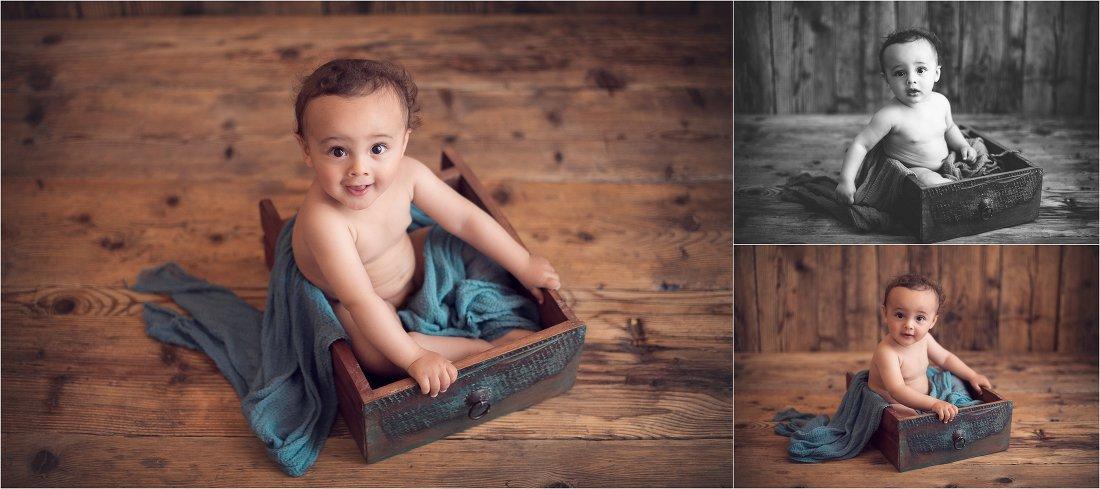 Noah-11_fotografo bambini roma.jpg