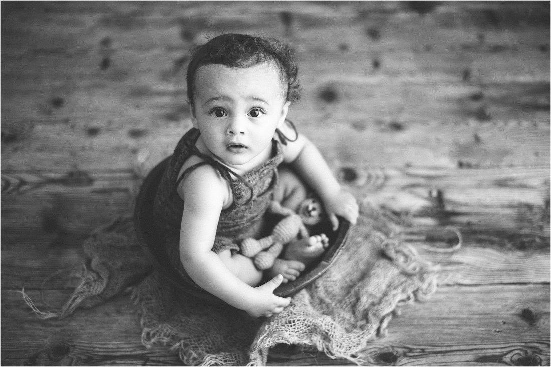 Noah-3_fotografo bambini roma.jpg