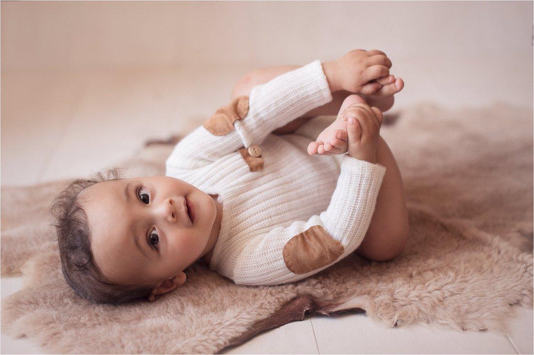 Noah-8_fotografo bambini roma.jpg
