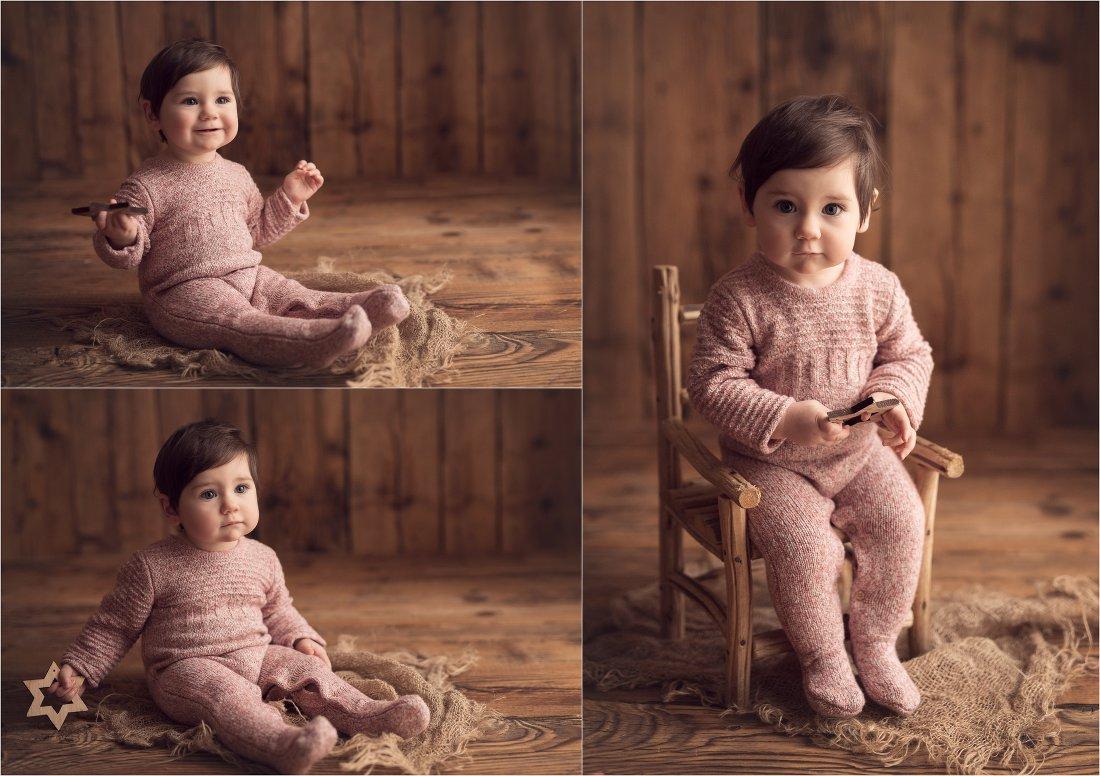 Martina_mybabybook_Martyna Ball-12_fotografo bambini roma.jpg
