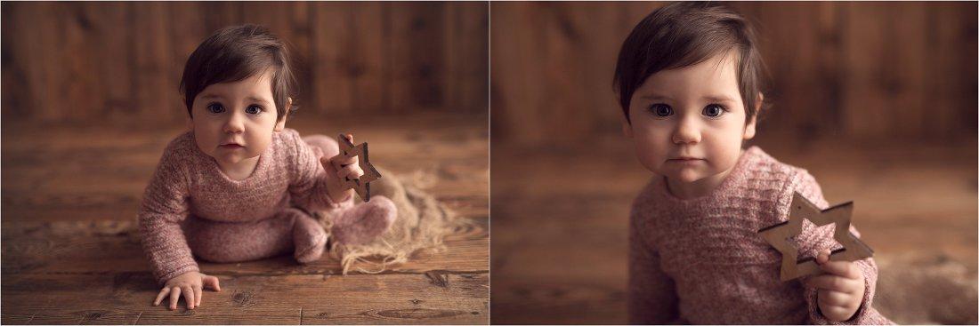 Martina_mybabybook_Martyna Ball-14_fotografo bambini roma.jpg
