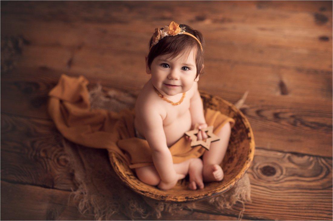 Martina_mybabybook_Martyna Ball-9_fotografo bambini roma.jpg