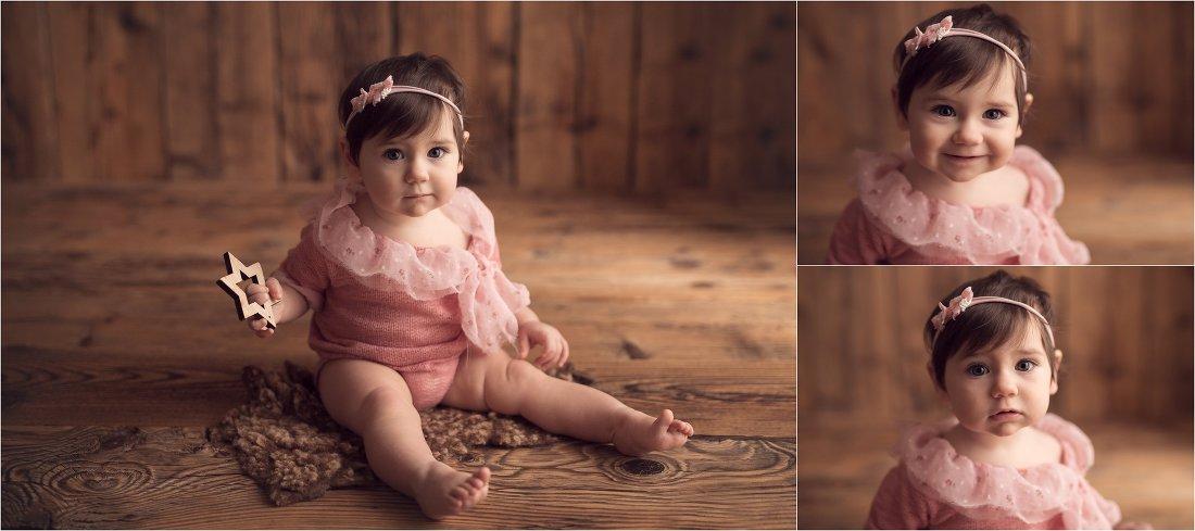 Martina_mybabybook_Martyna Ball_fotografo bambini roma.jpg
