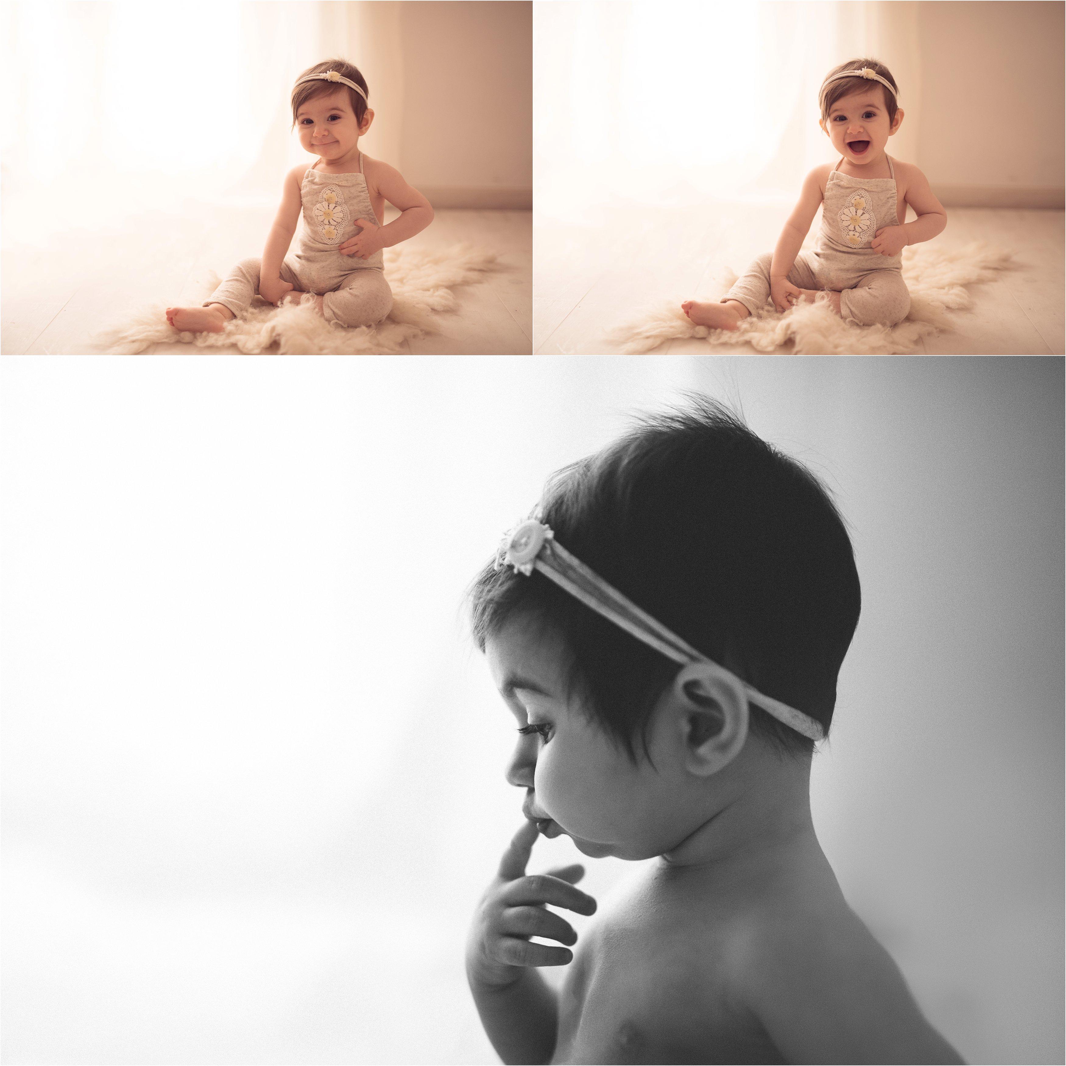 Ginevra_mybabybook_Martyna Ball-19_fotografo bambini roma.jpg