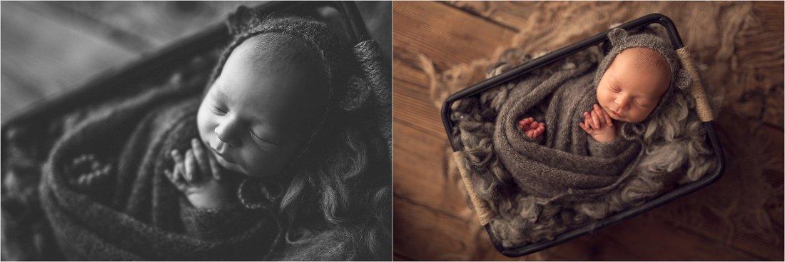 Gabriele-3_fotografo bambini roma.jpg