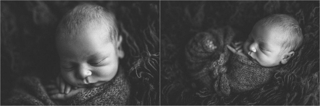 Gabriele-5_fotografo bambini roma.jpg