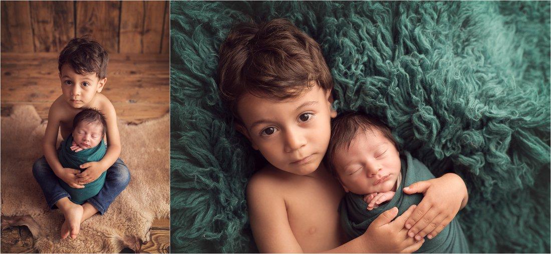 Noa-7_fotografo bambini roma.jpg